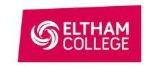 Eltham College logo