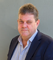 Colin Belmore is the Managing Director and Registered Building Practitioner at Diamond Property Developments