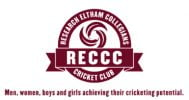 Research Eltham Collegians Cricket Club
