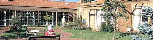 Fiddlers Green Retirement Villages