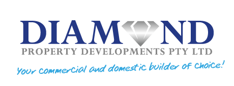 Diamond Property Developments